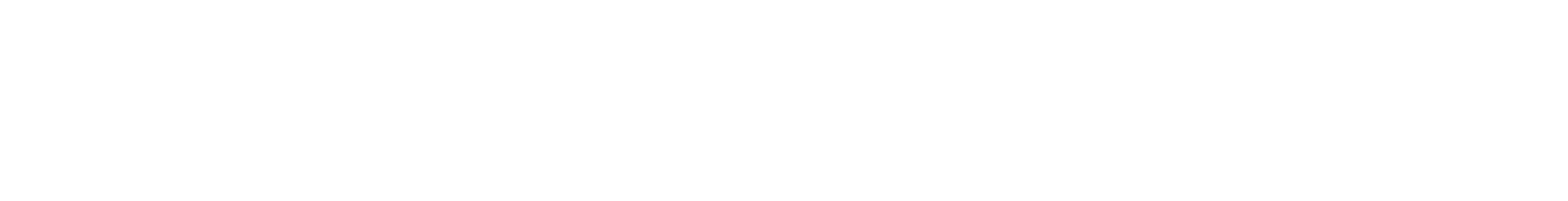 age-logo-notagline-white