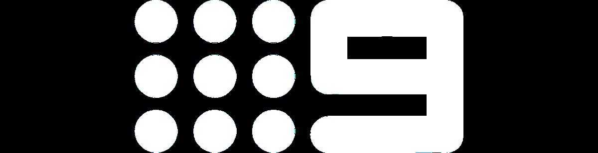 channel-nine-logo-space