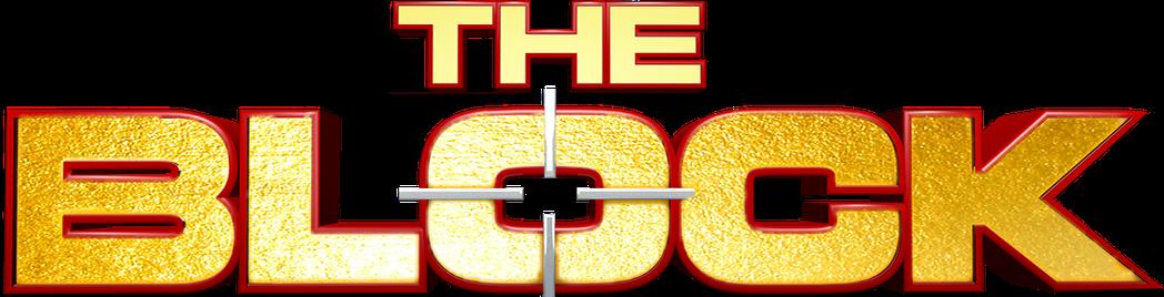 the_block_logo